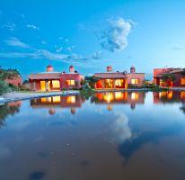 Foto de casa en venta en, rancho los labradores, san miguel de allende, guanajuato, 2077398 no 01