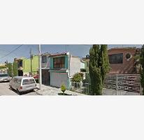 Foto de casa en venta en rancho navajillas ñ, san antonio, cuautitlán izcalli, méxico, 3764011 No. 01