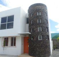 Foto de casa en venta en, rancho nuevo, yautepec, morelos, 2387040 no 01