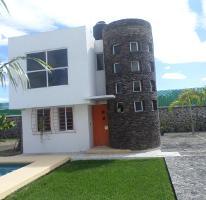 Foto de casa en venta en, rancho nuevo, yautepec, morelos, 822641 no 01