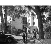 Foto de departamento en venta en  , rancho pavón infonavit, soledad de graciano sánchez, san luis potosí, 1978378 No. 01