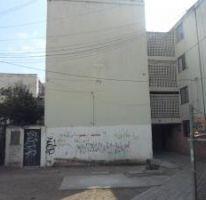 Foto de departamento en venta en, rancho pavón infonavit, soledad de graciano sánchez, san luis potosí, 2001308 no 01