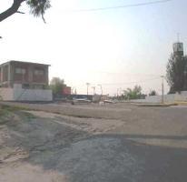 Foto de terreno comercial en renta en  , rancho san antonio, tlalnepantla de baz, méxico, 2631714 No. 01