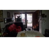 Foto de casa en venta en, san blas i, cuautitlán, estado de méxico, 2037808 no 01