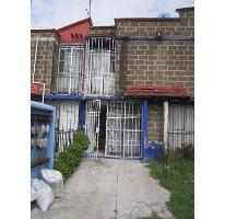 Foto de casa en venta en, rancho san blas, cuautitlán, estado de méxico, 2320056 no 01