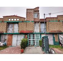 Foto de casa en venta en, san blas i, cuautitlán, estado de méxico, 2464079 no 01