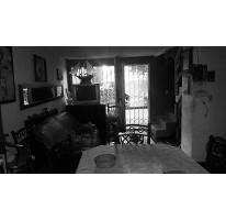 Foto de casa en venta en  , rancho san blas, cuautitlán, méxico, 2633798 No. 01