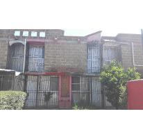 Foto de casa en venta en  , rancho san blas, cuautitlán, méxico, 2827861 No. 01