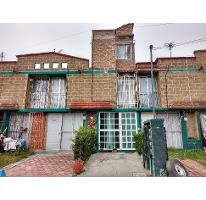 Foto de casa en venta en  , rancho san blas, cuautitlán, méxico, 2862001 No. 01