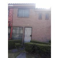 Foto de casa en venta en  , rancho san blas, cuautitlán, méxico, 2955188 No. 01