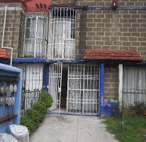 Foto de casa en venta en  , rancho san blas, cuautitlán, méxico, 3729754 No. 01