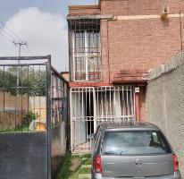 Foto de casa en venta en  , rancho san blas, cuautitlán, méxico, 3859787 No. 01
