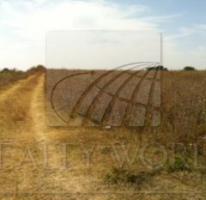 Foto de terreno habitacional en venta en rancho san cristobal, la soledad, atlixco, puebla, 771449 no 01