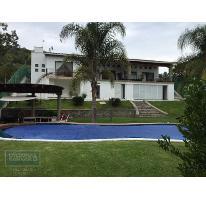 Foto de casa en condominio en venta en  71-72, ixtapan de la sal, ixtapan de la sal, méxico, 2892192 No. 01