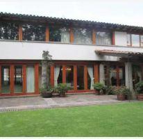 Foto de casa en venta en rancho san francisco 10, san bartolo ameyalco, álvaro obregón, df, 2211310 no 01