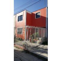 Foto de casa en venta en  , rancho san francisco, metepec, méxico, 2480545 No. 01