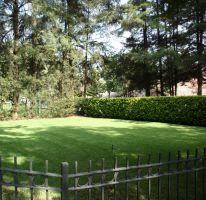 Foto de casa en venta en, rancho san francisco pueblo san bartolo ameyalco, álvaro obregón, df, 1518053 no 01