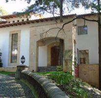 Foto de casa en venta en, rancho san francisco pueblo san bartolo ameyalco, álvaro obregón, df, 2394156 no 01