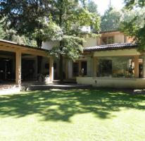 Propiedad similar 2455164 en Rancho San Francisco Pueblo San Bartolo Ameyalco.