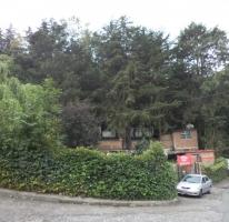 Foto de terreno habitacional en venta en, rancho san francisco pueblo san bartolo ameyalco, álvaro obregón, df, 653397 no 01