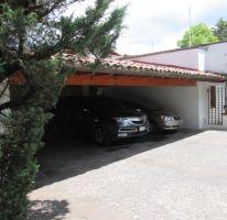 Foto de casa en venta en, rancho san francisco pueblo san bartolo ameyalco, álvaro obregón, df, 985899 no 01