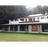 Foto de casa en venta en, rancho san francisco pueblo san bartolo ameyalco, álvaro obregón, df, 1124749 no 01