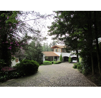 Foto de casa en condominio en venta en, rancho san francisco pueblo san bartolo ameyalco, álvaro obregón, df, 1163165 no 01