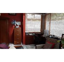 Foto de casa en venta en  , rancho san francisco pueblo san bartolo ameyalco, álvaro obregón, distrito federal, 1278057 No. 03