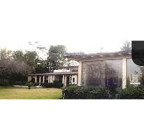 Foto de casa en venta en, rancho san francisco pueblo san bartolo ameyalco, álvaro obregón, df, 1523595 no 01