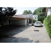 Foto de casa en venta en, rancho san francisco pueblo san bartolo ameyalco, álvaro obregón, df, 1949461 no 01
