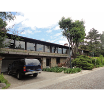 Foto de casa en condominio en venta en, rancho san francisco pueblo san bartolo ameyalco, álvaro obregón, df, 1975144 no 01