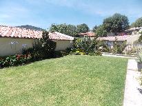 Propiedad similar 2121588 en Rancho San Francisco Pueblo San Bartolo Ameyalco.