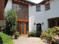 Propiedad similar 2121764 en Rancho San Francisco Pueblo San Bartolo Ameyalco.