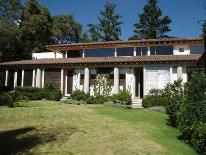 Propiedad similar 2121930 en Rancho San Francisco Pueblo San Bartolo Ameyalco.