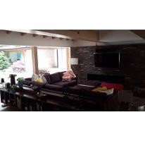 Foto de casa en venta en  , rancho san francisco pueblo san bartolo ameyalco, álvaro obregón, distrito federal, 2249887 No. 02