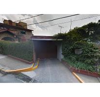 Foto de casa en venta en, rancho san francisco pueblo san bartolo ameyalco, álvaro obregón, df, 2294632 no 01