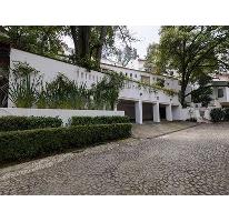 Foto de casa en venta en, rancho san francisco pueblo san bartolo ameyalco, álvaro obregón, df, 2377058 no 01