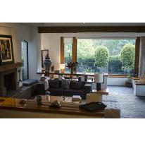 Foto de casa en venta en  , rancho san francisco pueblo san bartolo ameyalco, álvaro obregón, distrito federal, 2449546 No. 01