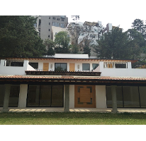 Foto de casa en venta en  , rancho san francisco pueblo san bartolo ameyalco, álvaro obregón, distrito federal, 2789138 No. 01