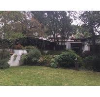 Foto de casa en venta en  , rancho san francisco pueblo san bartolo ameyalco, álvaro obregón, distrito federal, 2790535 No. 01