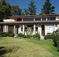 Foto de casa en venta en  , rancho san francisco pueblo san bartolo ameyalco, álvaro obregón, distrito federal, 35422 No. 01