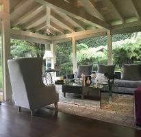 Foto de casa en venta en  , rancho san francisco pueblo san bartolo ameyalco, álvaro obregón, distrito federal, 3787904 No. 02