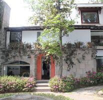 Foto de casa en venta en rancho san francisco , rancho san francisco pueblo san bartolo ameyalco, álvaro obregón, distrito federal, 0 No. 01