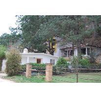 Foto de casa en venta en  0, corral de piedra, san cristóbal de las casas, chiapas, 2648293 No. 01