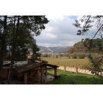 Foto de casa en venta en  , corral de piedra, san cristóbal de las casas, chiapas, 2725562 No. 02
