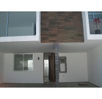 Foto de casa en renta en, villas laguna, tampico, tamaulipas, 1074371 no 01