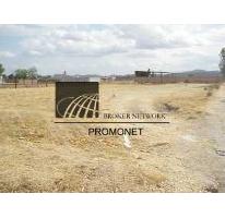 Foto de terreno habitacional en venta en  , rancho san josé xilotzingo, puebla, puebla, 1087781 No. 01