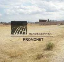 Foto de terreno habitacional en venta en, rancho san josé xilotzingo, puebla, puebla, 1087783 no 01