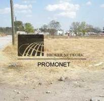 Foto de terreno habitacional en venta en, rancho san josé xilotzingo, puebla, puebla, 1087785 no 01