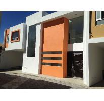 Foto de casa en venta en  , rancho san josé xilotzingo, puebla, puebla, 2972507 No. 01